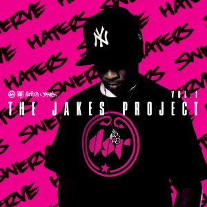 Jakes Single artwork 1 300x300